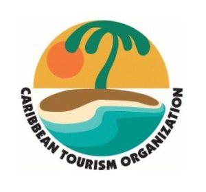 Caribbean Tourism Organization issues post-hurricanes Caribbean update