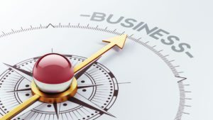 Business Barometer: Trinidad & Tobago CEO Survey published