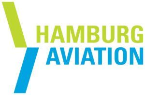 Hamburg opens two new aviation research institutes at once