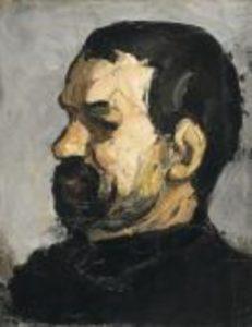 Uncle Dominique in Profile, Stockholm