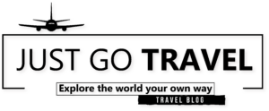 JustGo.Travel – Travel Blog – Explore the world your own way