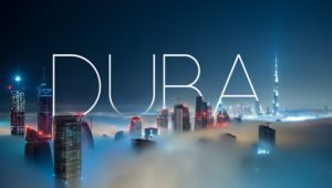 Dubai targets 20 million global arrivals by 2020