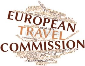 European Tourism: Strong Growth in International Visitor arrivals