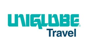 UNIGLOBE Travel (Eastern Canada) welcomes Orion Travelinx and Voyageur Travel