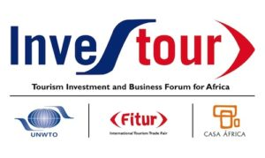 FITUR 2018, a key space for promoting African tourism through INVESTOUR