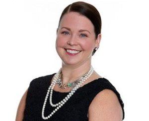 Michelle Rust to lead Destination Asia's M&I business development in North America