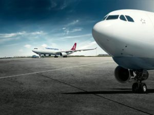 Azul and Turkish Airlines enter codeshare agreement