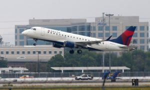 Delta announces nonstop service from Mineta San José International Airport to JFK
