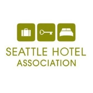 Seattle hotel industry welcomes city's new short-term rental legislation