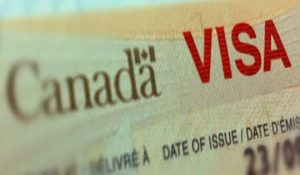 Canada lifts visa requirements on Romania and Bulgaria