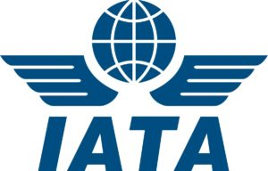 IATA: Strong airline profitability continues in 2018