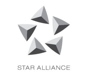 Star Alliance partners with Plug and Play to access latest Silicon Valley innovations