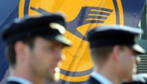 Lufthansa welcomes the result of the Vereinigung Cockpit  ballot