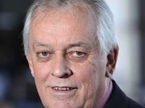 IMEX confirms Paul Flackett memorial arrangements