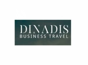 DINADIS Business Travel joins UNIGLOBE Travel EMEA Agency Program