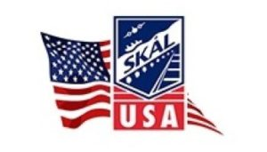 Skal USA celebrates a successful 2017 and new officers