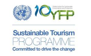 UNWTO: Botswana hosts International Symposium and Annual Conference of 10YFP Sustainable Tourism Program