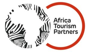 Africa Tourism Partners hosts first-ever Africa MICE Masterclass in Johannesburg