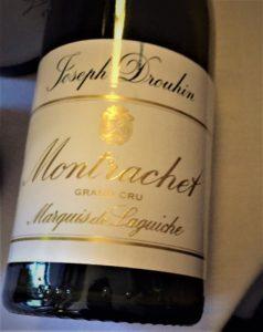Drouhin.10.wine.grand.cru.montrachat