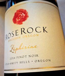 Drouhin.11.Oregon.Rose.Rock