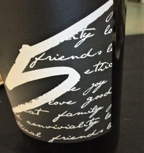 Temecula.wine.21x