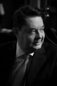 Revenge?  UNWTO fires Executive Director Carlos Vogeler