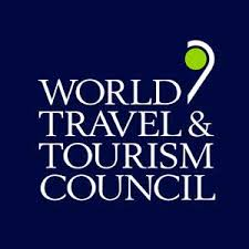 WTTC on Tourism overcrowding: No magic bullet