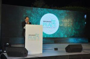 Zubin Karkaria CEO VFS Global 1