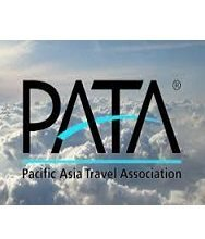 PATA on gender equality in the travel and tourism industry