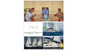 Fourth edition of Seychelles Regatta set for 2018