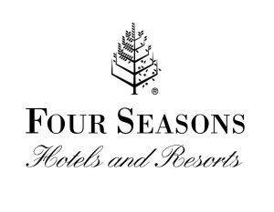 Coming in 2018: Four Seasons Hotel Bengaluru at Embassy ONE