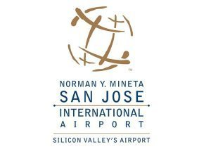 12.5 million passengers: Record growth for Silicon Valley's Airport in 2017