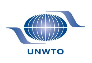 UNWTO: 2017 international tourism results highest in seven years