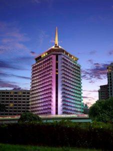 Dusit Thani Bangkok to remain open throughout the year