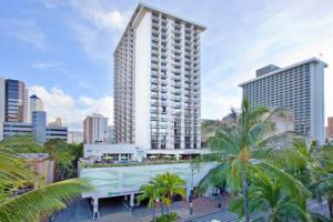 Outrigger Hotels and Resorts announces soft launch of Waikiki Beachcomber by Outrigger