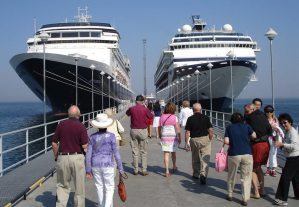 No more excuses: Cruise vacations more popular than ever