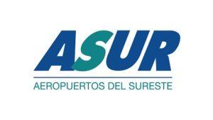 ASUR announces total passenger traffic for December 2017