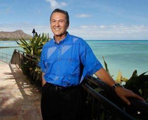 Hawaii celebrates Polynesia's football legends and future stars