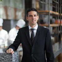 Park Hyatt Sanya Sunny Bay Resort Appoints Marc Walz