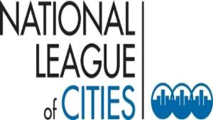National League of Cities to President Trump: Repair our cities and infrastructure