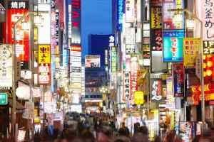 Japan Tourism steps up India initiative