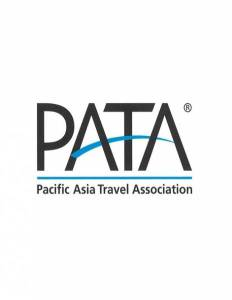 PATA is looking for the Face of The Future of the Travel & Tourism Industry