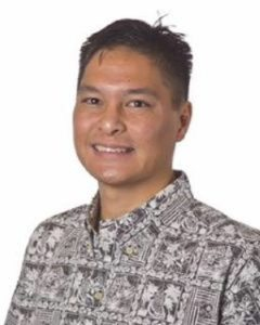 Hawaii Tourism's Chief Operating Officer bids a fond farewell and aloha