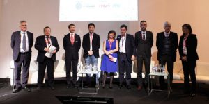 FITUR set to announce winners of First Responsible Tourism Awards