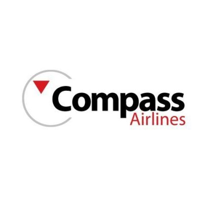 Compass Airlines reaches agreement with pilot union