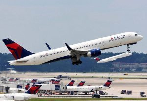 Delta continues expansion to most popular destinations from Cincinnati airport
