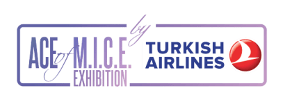 eTN's warning on Turkish Airlines clarified: ACE MICE partnership continues