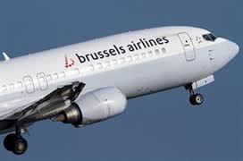 Brussels Airline soon based in Germany together with Eurowings?