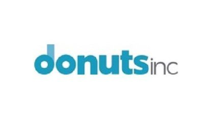 Donuts buys out .TRAVEL