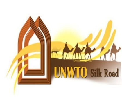 Silk Road: The most important transnational tourism route of the 21st century